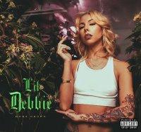 lildebbie-homegrown-albumstream-hightimes